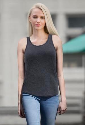 Design Ideas for shirts