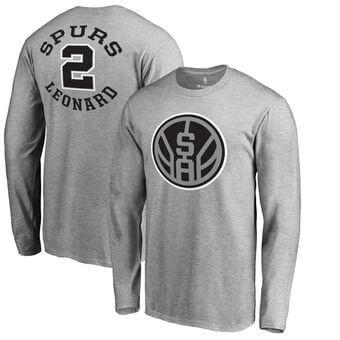 Custom Sweatshirts ThatShirt