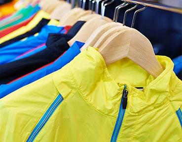 ThatShirt.com - Custom Team Track Jackets for Sports Teams & School Teams.