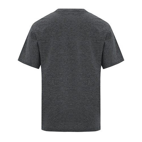 Custom Printed ATC1000Y Everyday Cotton Youth Tee - 5 - Back View   ThatShirt