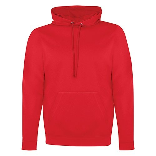 ATC F2005 Game Day Fleece Hooded Sweatshirt