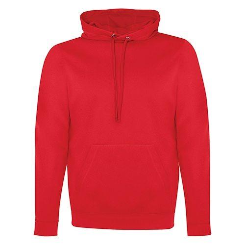 ATC F2005 Game Day Fleece Hooded Sweatshirt