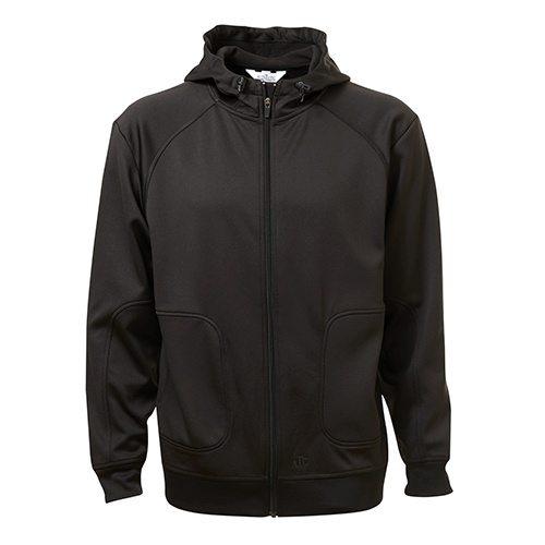 ATC F221 PTech Fleece Hooded Jacket