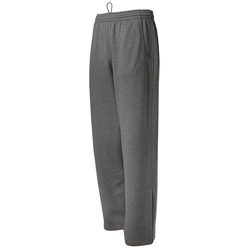 Custom Printed ATC F223 PTech Fleece Pant - Front View   ThatShirt