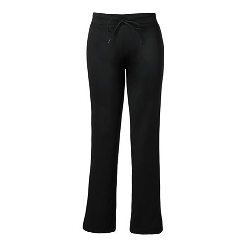 ATC L223 Ladies' PTech Fleece Pant