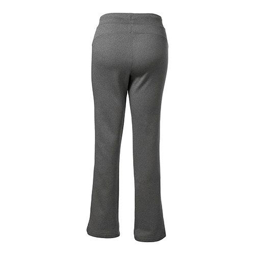Custom Printed ATC L223 Ladies' PTech Fleece Pant - 1 - Back View | ThatShirt