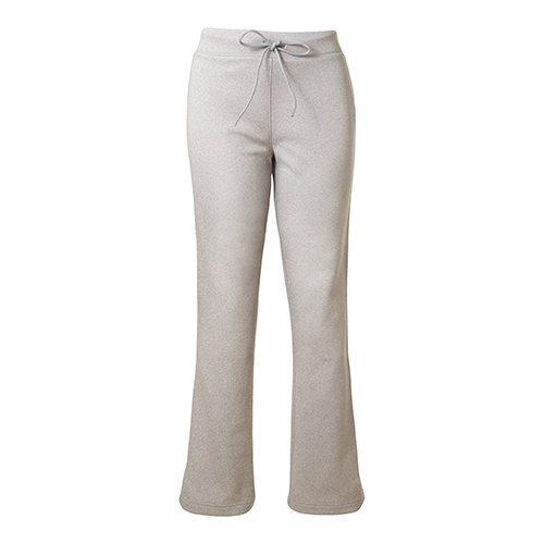 Custom Printed ATC L223 Ladies' PTech Fleece Pant - Front View | ThatShirt