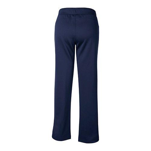 Custom Printed ATC L223 Ladies' PTech Fleece Pant - 3 - Back View | ThatShirt