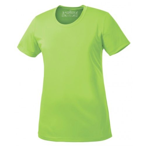 ATC L350 Ladies Pro Team Short Sleeve Tee