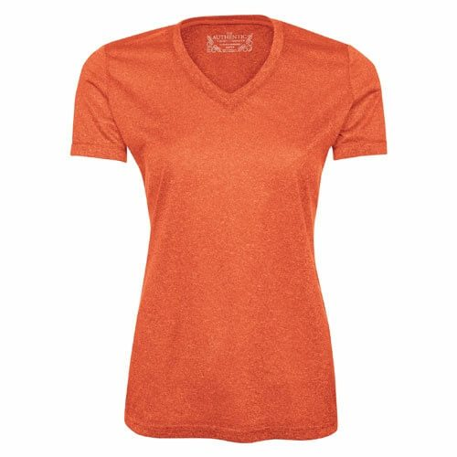 ATC L3517 Ladies' Pro Team ProFormance V-Neck Tee