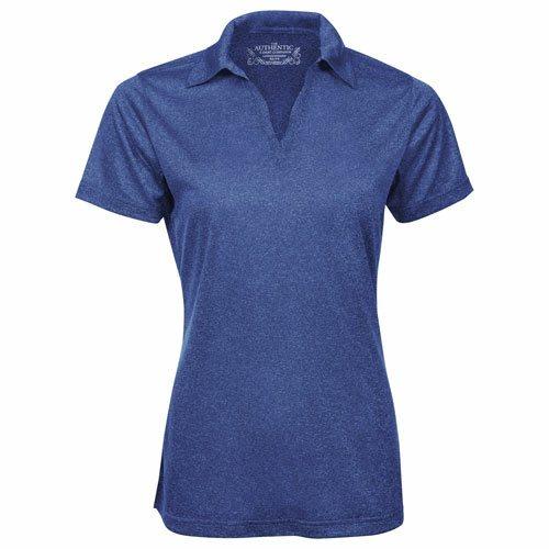 ATC L3518 Ladies' Pro Team Performance Golf Shirt