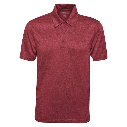 ATC S3518 Pro Team Performance Sport Shirt