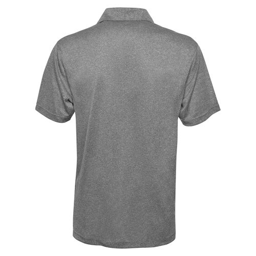 Custom Printed ATC S3518 Pro Team Performance Sport Shirt - 3 - Back View | ThatShirt