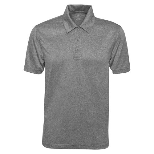 Custom Printed ATC S3518 Pro Team Performance Sport Shirt - Front View | ThatShirt