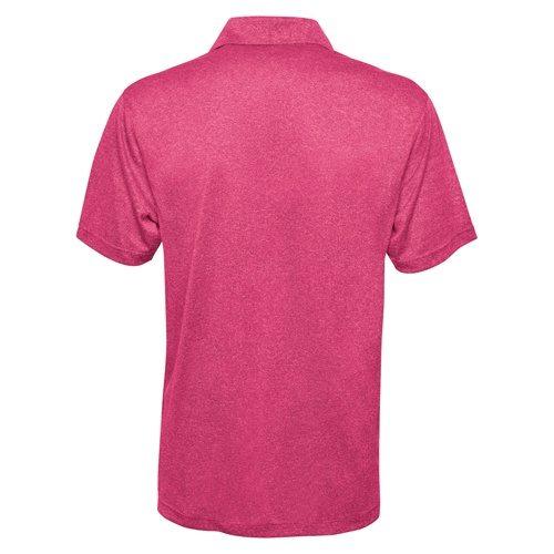 Custom Printed ATC S3518 Pro Team Performance Sport Shirt - 7 - Back View   ThatShirt