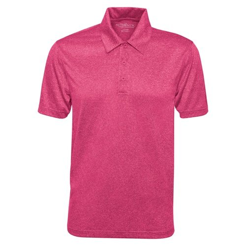 Custom Printed ATC S3518 Pro Team Performance Sport Shirt - Front View   ThatShirt