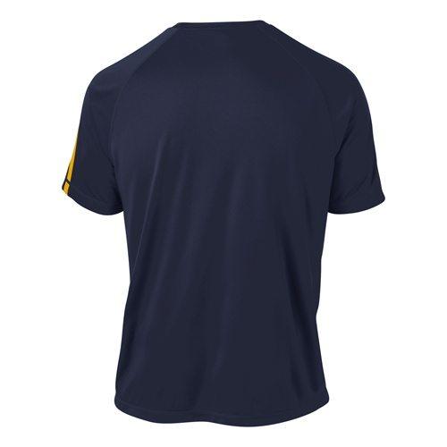 Custom Printed ATC S3519 Pro Team Jersey - 10 - Back View   ThatShirt