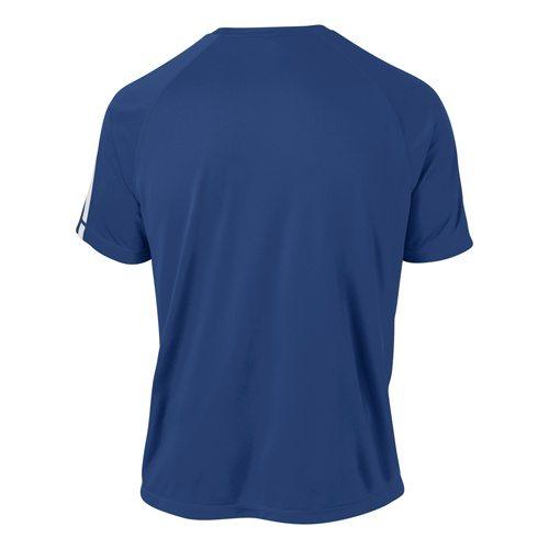 Custom Printed ATC S3519 Pro Team Jersey - 14 - Back View | ThatShirt