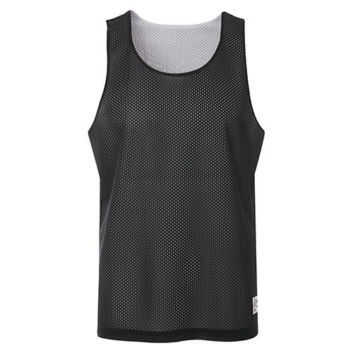 Custom Printed ATC S3524 Pro Mesh Reversible Tank Top - Front View | ThatShirt