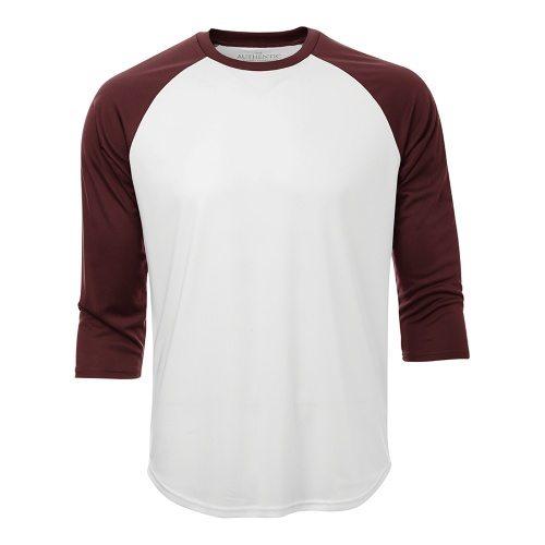 Custom Printed ATC S3526 Pro Team Baseball Jersey - Front View   ThatShirt
