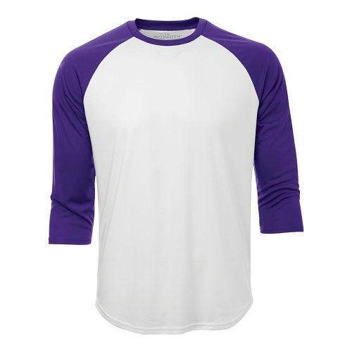 Custom Printed ATC S3526 Pro Team Baseball Jersey - Front View | ThatShirt