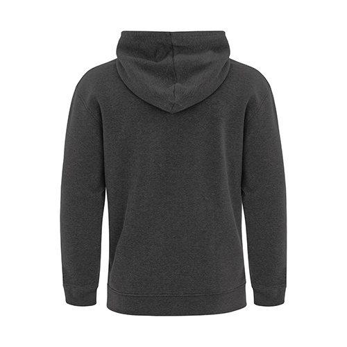 Custom Printed ATC Y2016 ES Active Hooded Youth Sweatshirt - 0 - Back View | ThatShirt