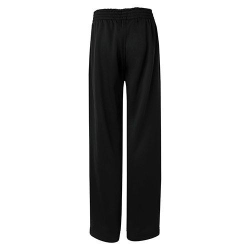 Custom Printed ATC Y224 Youth PTech Fleece Pants - 0 - Back View | ThatShirt
