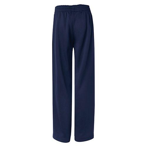 Custom Printed ATC Y224 Youth PTech Fleece Pants - 2 - Back View | ThatShirt