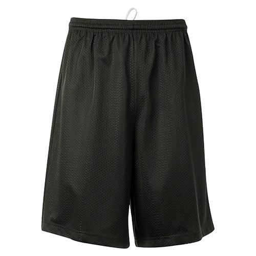 ATC Y3525 Youth Pro Mesh Shorts