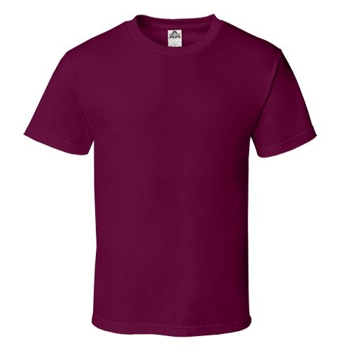 Alstyle 1301 Cotton Unisex T-shirt