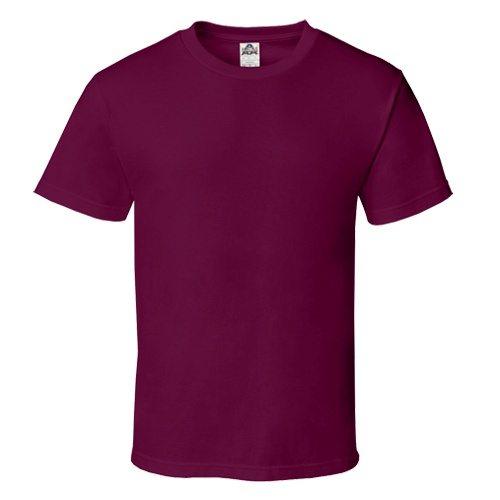 Alstyle 1301 Cotton Unisex T-shirt