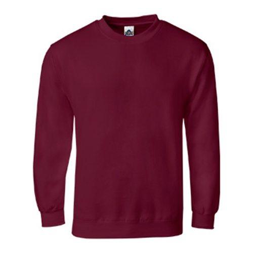 Alstyle 1572 Adult Sweatshirt