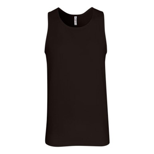 Alstyle 5307 Adult Tank Top
