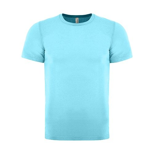 Bella + Canvas 3650 Poly-Cotton Short Sleeve Tee