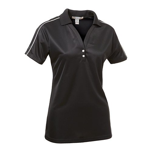 Coal Harbour L470 Ladies' Prism Sport Shirt