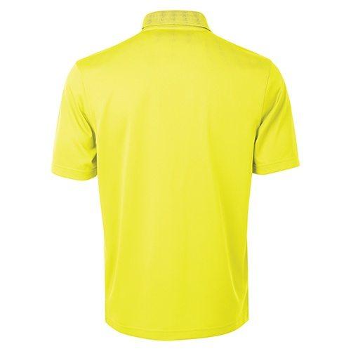 Custom Printed Coal Harbour S4005P Snag Proof Power Pocket Sport Shirt - 0 - Back View | ThatShirt