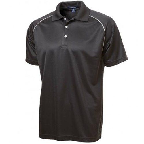 Coal Harbour S470 Prism Sport Shirt