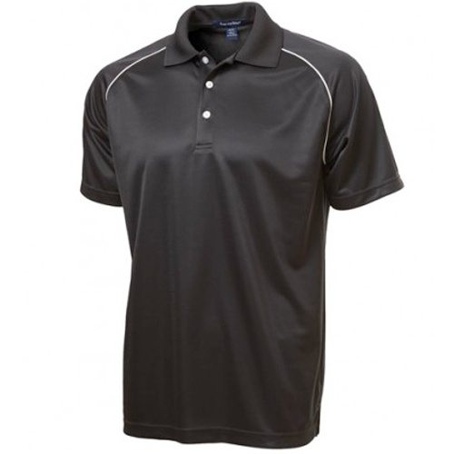 Coal Harbour S470 Prism Sport Shirt