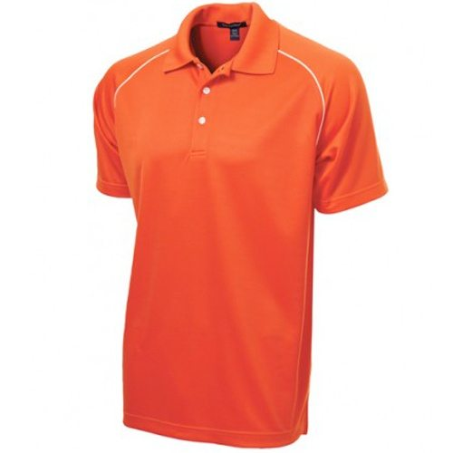 Custom Printed Coal Harbour S470 Prism Sport Shirt - Front View   ThatShirt