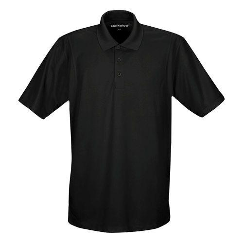 Coal Harbour TS445 Snag Resistant Tall Sport Shirt