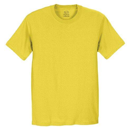 Fruit of the Loom HD6R Lofteez HD T-Shirt