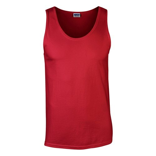 Gildan 0220 Ultra Cotton Tank Top