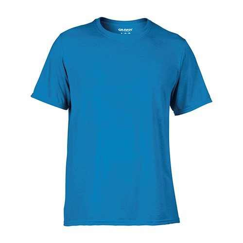 Gildan 42000 Performance T-shirt