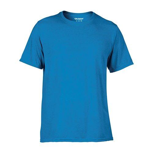 Gildan 42000 Performance T-shirt