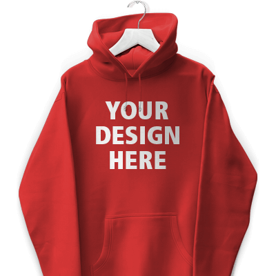 4c860919f Custom Hoodies - Design Your Own Hoodies Online in Canada | ThatShirt