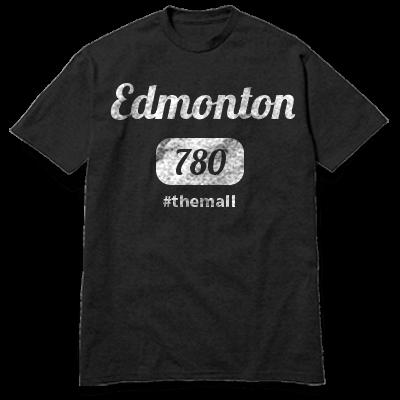 aeea40c2c Best Custom T Shirt Screen Printing in Edmonton | THATSHIRT
