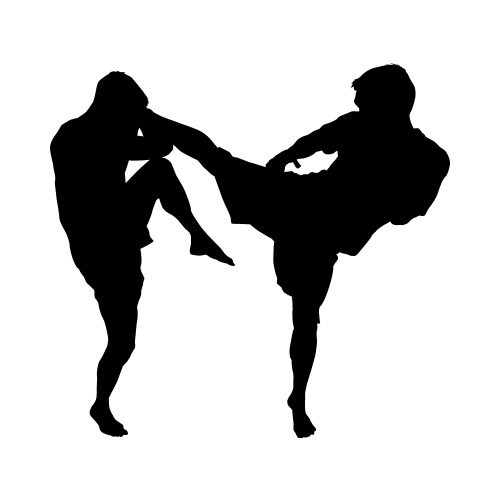 mma fighter 2 clip art get started at thatshirt rh thatshirt com mma clip art mma clipart