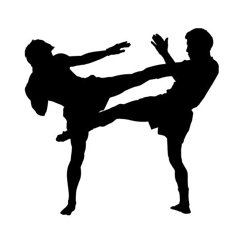 mma fighter 6 clip art get started at thatshirt rh thatshirt com Female MMA Clip Art Female MMA Clip Art