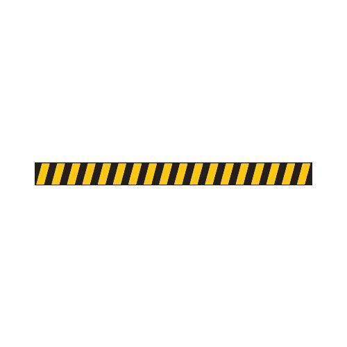 caution tape stripe c clip art get started at thatshirt rh thatshirt com  caution tape border clip art