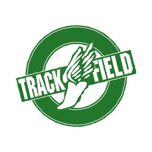 track field clip art get started at thatshirt rh thatshirt com track and field clipart black and white track and field clipart free